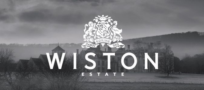Wiston Estate Wine Dinner